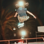 Air + Style 2018 by Steven Ward