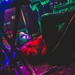 Honus Honus at Echoplex by Andrew Gomez
