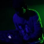 DJ_4263