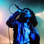 Borns  BØRNS  live photos