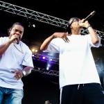 Bone Thugs-1-5.JPG