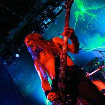 Amon Amarth at the House of Los Angeles11