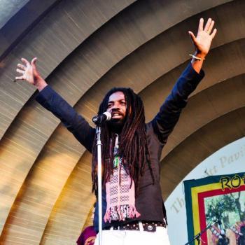 make-music-pasadena-photos-201155