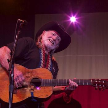 Willie Nelson Country Throwdown Citizens Bank Arena Ontario Photos