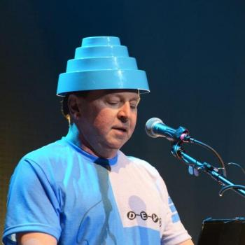Devo-photos-at-club-nokia-march 19-18