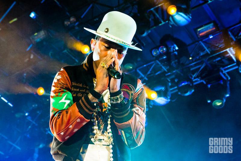Pharrell-1