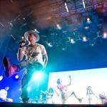 Pharrell-1-11