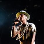 Pharrell-1-3
