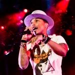 Pharrell-1-7