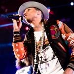 Pharrell-1-9