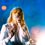 Florence + The Machine-8170.jpg