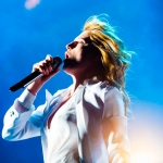 Florence + The Machine-8183.jpg