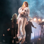 Florence + The Machine-8206.jpg