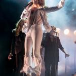 Florence + The Machine-8209.jpg
