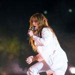 Florence + The Machine-8257.jpg