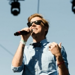 Andrew McMahon in the Wilderness-6042.jpg