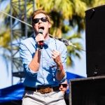 Andrew McMahon in the Wilderness-6046.jpg