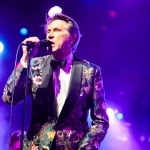 Bryan Ferry photos