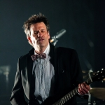 The Replacements photos