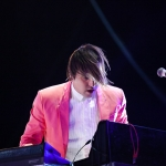 Arcade Fire (1 of 1)-4