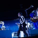 Arcade Fire (1 of 1)-9