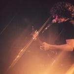 J.Laser at The Echo Photos by ceethreedom
