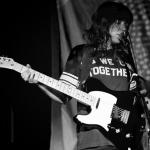 Courtney Barnett at The Roxy Photos by ceethreedom.05.jpg