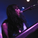 Death Valley Girls at The Echo