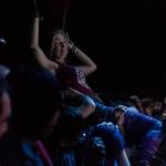 Crowds, Desert Daze, photo by Wes Marsala