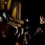 DIIV at The Fonda Photos by ceethreedom