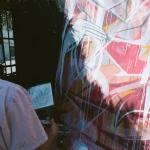 Echo Park Rising 2016