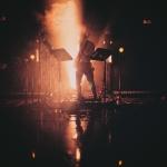 FKA Twigs at The Regent Photos by ceethreedom