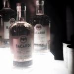 GG_Future_Bacardi-27