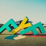 FYF Fest 2017