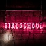 Kona at GIRLSCHOOL 2017