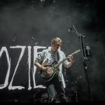 Hozier_01