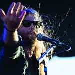 J-Roddy-Walston-and-the-Noise_03