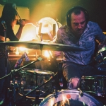 Mutemath at The Echo Photos by ceethreedom