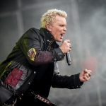 Billy-Idol_03