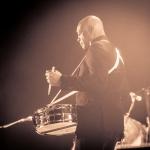 PJ Harvey at The Shrine in Los Angeles