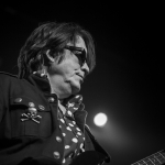 Psychedelic Furs photos by Wes Marsala