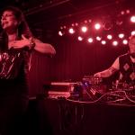 DJ Vadim at The Roxy Photos by ceethreedom