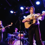 01Kevin_Morby