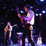 03Kevin_Morby