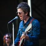 SK_Noel-Gallagher_02.jpg
