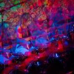 stonefield_bootleg_zbimages-03274