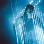Sylvan Esso at The Fonda Theatre Photos by ceethreedom