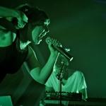 sylvan-esso-at-the-hollywood-palladium-photos-by-ceethreedom-01