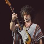 Doyle Bramhall II at The Greek Photos by ceethreedom