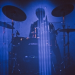 Television at The Teragram Ballroom Photos by ceethreedom